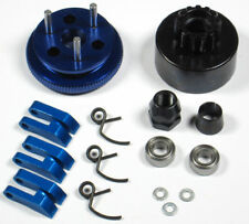 13T clutch assembly for Kyosho MP7.5 777 ST-R ST MP9