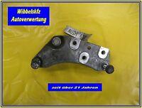 Audi A3, 1,9ltr., TDI,                  Getriebehalterung, ALU,