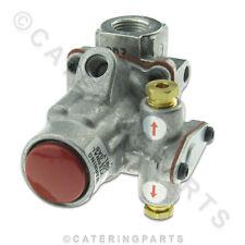 "3/8 ""de sus h15hr-2 Gas / nos horno piloto válvula de seguridad natural o de GLP FfD FSD"