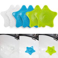 Articles et textiles blanche sans marque pour la salle de bain