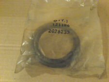 Simplicity Wonderboy And Others Differential Housing Seal 121186 *Nos* E-19