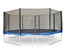 trampoline g nstig kaufen ebay. Black Bedroom Furniture Sets. Home Design Ideas