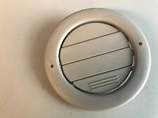 1997-2003 FORD EXPEDITION EXPLORER WINDSTAR OVERHEAD AIR VENT TAN OEM