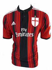 Adidas AC Milan Milan UCL MAILLOT TAILLE S