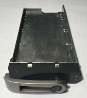 "Promise VTrak J610 E610 3.5"" Hard Drive Caddy Tray Sled"