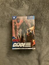 GI Joe Classified Cobra Island Trooper