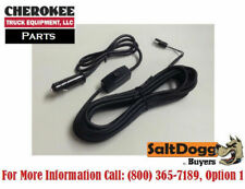SaltDogg/Buyers Products 3001152, Complete Wiring Harness for TGSUV1B