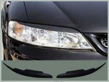 Scheinwerferblenden für Opel Vectra B 95-02 Böser Blick Blenden- TUNING-PALACE