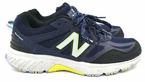 New Balance™ ~ 510 v4 Trail ALL TERRAIN Running Shoes ~ WT510WB4 ~ Women Sz 6 M
