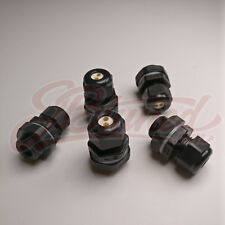 ATL CFD-504 CFD System- 2 Wire Standard Wire-Thru Bulkhead with PTFE Washer e85