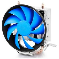 DEEPCOOL DP-MCH2-GMX200T GAMMAXX 200T PWM MULTI SOCKET CPU COOLER.i.