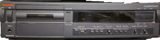 Nakamichi Cassette 2 2 head Cassette Deck fully serviced