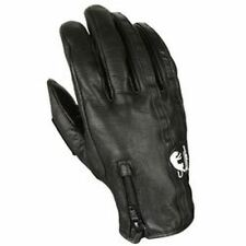 Furygan Goatskin Exact Motorcycle Gloves
