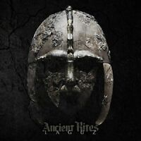 ANCIENT RITES - LAGUZ (LTD.DIGIPAK)  CD NEU