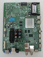 """17MB120 Vestel Main Board 23438020 49"""" LED TV VES490QNDL-2D-U11 Various brands"""