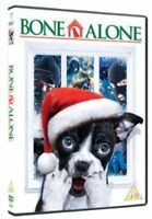 Bone Alone [DVD][Region 2]