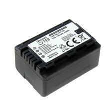 OTB Akku VW-VBK180; 1700mAh ersetzt: VW-VBT190 Batterie f/ür Panasonic HDC-TM99