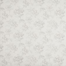 John Lewis Linen Craft Fabrics