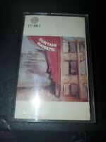 Curtain Raisers: The World's Favorite Overtures [Cassette]