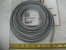 Valve Cover Gasket (9m) for CAT 3126B 3406 3406E C15. PAI# 331299 Ref# 5P5678-9