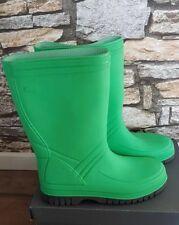 klassische Stile authentische Qualität speziell für Schuh TCM Gummistiefel günstig kaufen   eBay