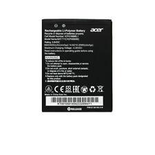 Batterie pour Acer Liquid Z630 (3.8V, 4000 mAh, BAT-T11)