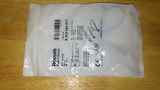 Rexroth R412004577 Reed Sensor-New in Package