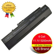 Battery for Acer Aspire One A110 A150 D150 D250 ZG5 531 UM08A31 UM08A51 UM08A73