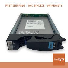 EMC HDD 200GB 520 SSD 3.5 EFD VMAX 005049891