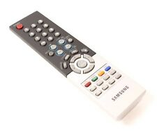 Genuine Samsung BN59-00434C Remote Control for 910MP 940MW LS19D0CSSK MRS910MP