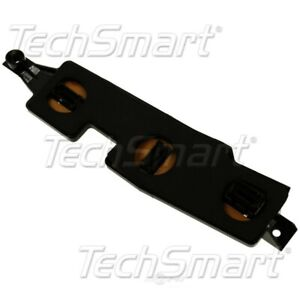 Tail Light Circuit Board Right Standard Q46006