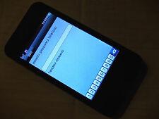 Cellulare  SciPhone cect Q5