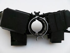 04 05 06 07 08 09 Toyota Prius OEM Steering Wheel Controls Wipers and