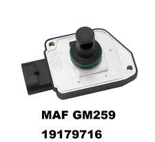 Fit Olds 96-98 LLS/ Regency/ Pontiac Bonneville 19179716 Mass Air Flow Sensor