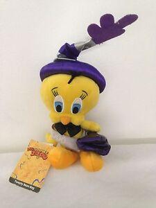 Tweety Mil-Looney-Um 2000 Warner Bros Studio Store