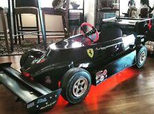 Ferrari Go Kart , Racecar go cart, indycart