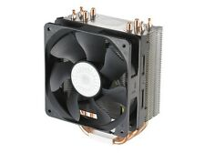 Cooler Master Hyper 212 Plus - CPU Cooler with 4 Direct Contact Heat Pipes RR-B