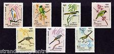 More details for kampuchea - 1984 birds - u/m - sg 508-14