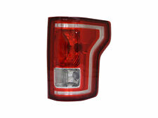 For 2015-2017 Ford F150 Tail Light Assembly Right - Passenger Side 25816BP 2016