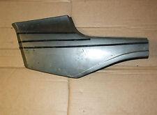Honda MBX 50 80 Left LH Side Panel Cover Fairing MBX50 MBX80 Carenado Carénage
