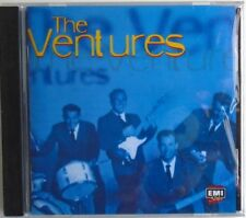 The VENTURES - CD - BRAND NEW