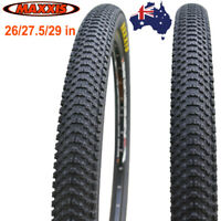 MAXXIS MTB Tire 26/27.5/29*1.95/2.1 inch   Flimsy/Puncture Resistant Bike Tyres