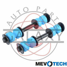 Mevotech Replacement Sway Bar Link Pair For Seville Camaro Impala Beretta C1500