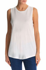 Women's Tanks, Camis