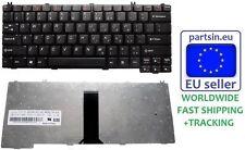 LENOVO Essential G420 G430 G530 N430 N440 N500 Keyboard EN US #77
