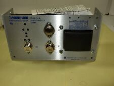 HD48-3  Power Supply