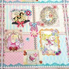 100% Cotton Poplin Fabrics Print Poplin Decor Clothing Patchwork 2386/001