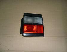 FANALE FARO VW PASSAT SW 88 3A2 35I POSTERIORE INTERNO TAILLIGHT DESTRO DX HELLA