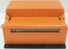 LGB 5075 Switch Controller Box EX/Box