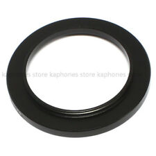 42-52mm Step-Up Metal Lens Adapter Filter Ring / 42mm Lens to 52mm Accessory